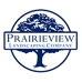 Prairieview Landscaping Co