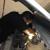 MCI Automotive Repair and Collision Center - CLOSED