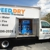 Speed Dry Carpet Cleaning, Water Extraction & Water Damage Services