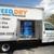 Speed Dry Fire & Water Damage Restoration