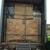 Bradford Moving Services