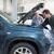 Cooper's Automotive Repair, Inc.