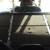 JAWS Fiberglass and Boat Repair