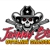 Johnny B's Outlaw Saloon
