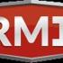 RMI Golf Carts