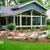 Paradise Custom Awnings/Paradise Kitchen and Floors LLC