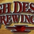 High Desert Brewing Co