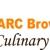 ARC Broward Culinary Institute