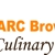 ARC Broward Culinary Institute