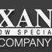 Alexander Company