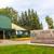 Turlock Nursing and Rehabilitation Center