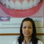 Smile Dental Center Inc