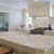 Hammond Kitchens & Baths