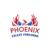 Phoenix Valley Firearms