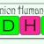 Old Dominion Humane Society