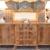 La Maison Fine Home Furnishings Consignment