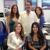 Allstate Insurance: Seth Jay Sultan