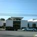 Alameda Care Center