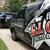 G.I. Clean Auto Detailing