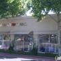 Gesinee's Bridal - Concord, CA