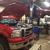 Dalton's Automotive Services and diesel repair/performance