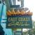 East Coast Grill & Raw Bar