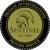 Sentinel Private Investigations and Process Service