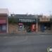 Peninsula Liquors & Tobacco