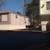 Grafton Mobile Home Park