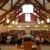 Shiloh Pentecostal Holiness Church