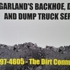 Garland's Backhoe and Dozer Service Inc
