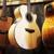 Crow River Guitar & Sound