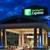 Holiday Inn Express LAKE WALES N-WINTER HAVEN
