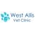 West Allis Veterinary Clinic