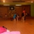 Stage Dance Studio