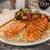 California Fish Grill