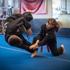 Redwood City Martial Arts Center
