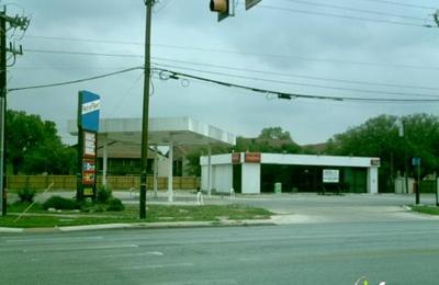 Cholulas - San Antonio, TX