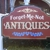 Forget Me Not Antiques