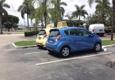 Miami Driving and Traffic School - Miami, FL