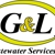 G & L Waste Water Services