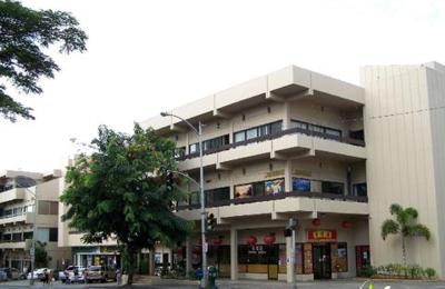 Vietnam City Travel - Honolulu, HI