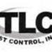 TLC Pest Control
