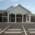 Robinson Funeral Home & Crematory