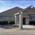 Scott & White Clinic - Lago Vista