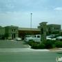 Vickrey & Associates - San Antonio, TX