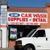 C.M. Car Wash Supplies & Detail