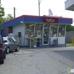 Lee Gas Mart