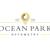 Ocean Park Optometry