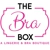 The Bra Box